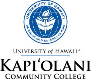 Nestled On The Slopes Of Diamond Head Along Southern Shores Oahu Kapiolani Community College Is Conveniently Located Minutes Away From World Famous